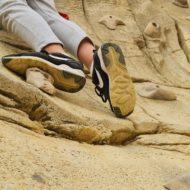 Si te dedicas al ocio y tiempo libre…¡te invitamos a descubrir La Roca!