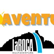¿Preparados para un verano genial en La Roca Multiaventura?