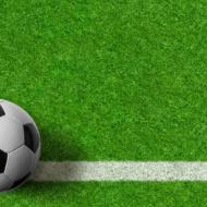 Nace el Torneo de Fútbol 7 Eusebio Sacristán como parte del programa deportivo de las Fiestas de la Virgen de San Lorenzo