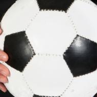 La Fundación Eusebio Sacristán organiza un curso de arbitraje en fútbol y fútbol sala para las mujeres de Castilla y León